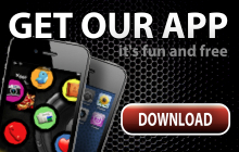 Get The SCARE FM APP For FREE! ...